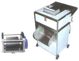 TP-102 ( Meat Slicer(Warm Meat) ) (ТП 02 (для резки мяса (Warm мясо)))