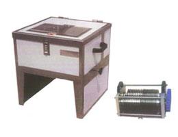 TP-101L ( Meat Slicer(Weam Meat) ) (TP 01L (Meat Slicer (Weam мясо)))