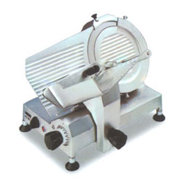 Semi-Auto Meat Slicer (Semi-Auto Мясо Slicer)