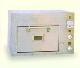 Single Door Electric Oven (Desk Type) (Одинарная дверь электрическая духовка (письменный стол тип))