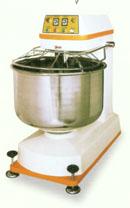 Spiral Mixer (Спиральные смесители)