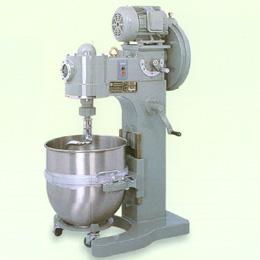 Heavy-Duty Planetary Mixer (Большой грузоподъемности Планетарный смеситель)