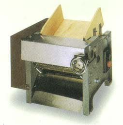 Dough Sheeter(Desk Type)