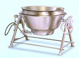 Gas cooking kettle (Газ приготовления чайник)