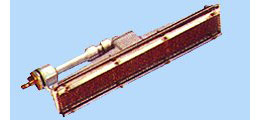 WS-601 (WS-601)