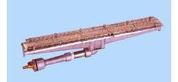 WS-1001 (WS-1001)