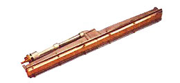 WS-1201 (WS-1201)