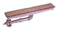 WS-2402 (WS-2402)