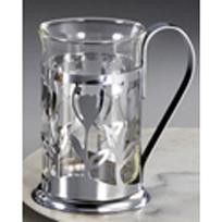 Mug Cup (Кружка Кубок)