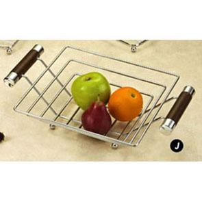 Fruit Basket (Fruit Basket)