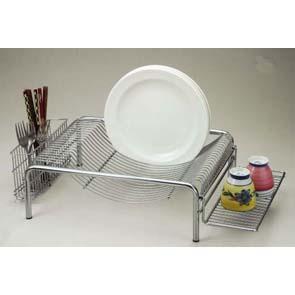 Dish Rack (Abtropfbrett)