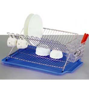 Dish Rack (Сушилка)