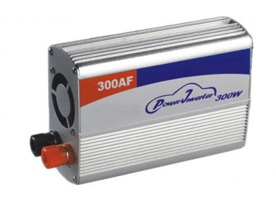 Power  Inverter DC to AC (Инвертер постоянного напряжения в переменное)