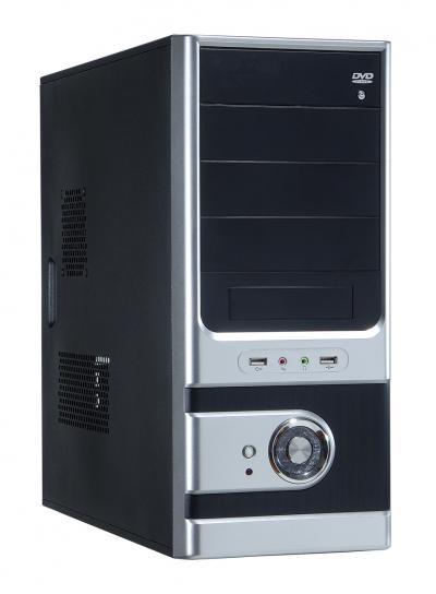 Computer Case (Компьютерное дело)
