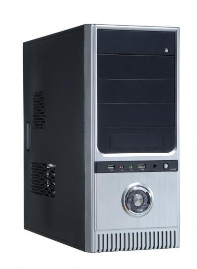 PC Case (PC Case)