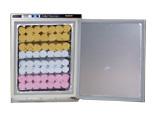 Electric Warmer/ Sterilizer (Электрические теплые / стерилизаторы)