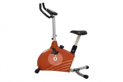 New Mountain Fitness-Bike (New Mountain Fitness-Bike)