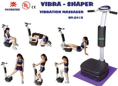 Vibra Shaper (Vibra Shaper)