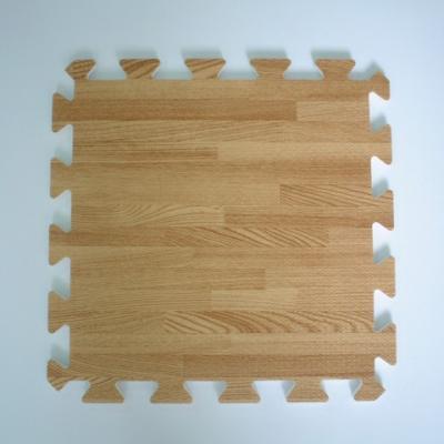 Printed EVA foam mats (floorings for indoor use) (Печатный EVA Foam коврики (Настилы для внутреннего использования))
