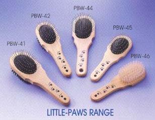 Pet Comb (Pet Гребень)