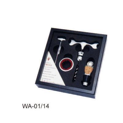 Wine Accessories (Винные аксессуары)