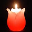 Dream Candle (Мечта свеча)