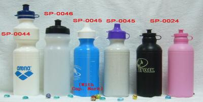 Bottle,Sport Bottle,water bottle,PE bottle,promotion (Бутылка, спорта бутылки, фляги, ПЭ бутылки, поощрение)