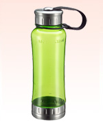 PC Sport Water Bottle (PC водного спорта бутылки)