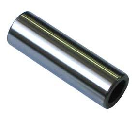 Piston pin (Палец поршневой)