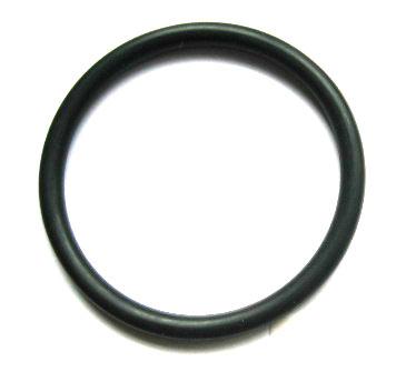 O-ring (О-кольцо)