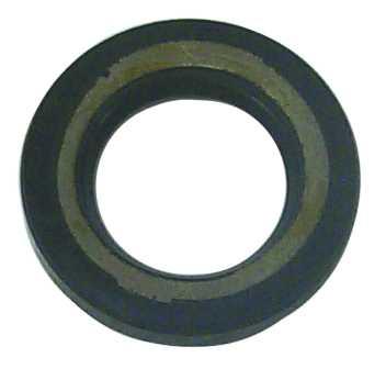 Oil Seal (Масло Уплотнение)