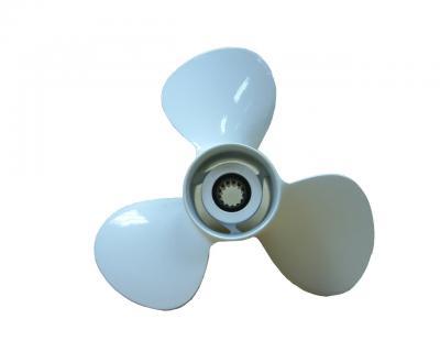 Propeller (Propeller)
