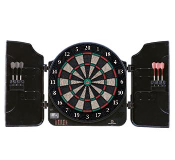 0C2-9750 / Klinke Box - LCD (0C2-9750 / Klinke Box - LCD)