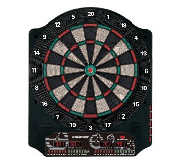 0E-9664 / Classic Master   LED (0E-9664 / Классические Мастер - светодиодные)