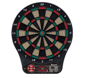 0C-9570 / Fiftin 200 - LED (0C-9570 / Fiftin 200 - LED)