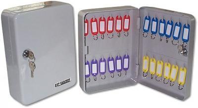 key box (ключ)