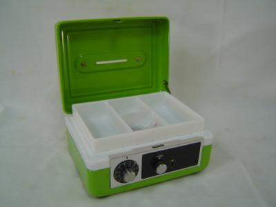 saving box (Сохранение окна)