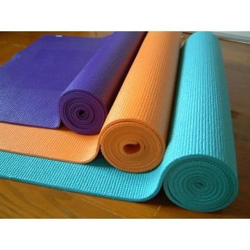 Bases for PU synthetic leather (Основы для ПУ синтетическая кожа)