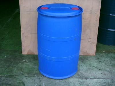 W-168 Less solvent OPP lamination glue (water based) for dry laminated method (W 68 менее платежеспособным ламинирования ОПП клей (на водной основе) для сухого метода ламинированный)