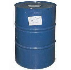 S-189 Low viscosity UV varnish lacquer (S 89 Низкая вязкость лаков УФ лаком)