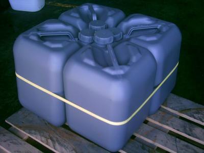 M-188 UV matt varnish lacquer (М 88 УФ лаком матовым лаком)