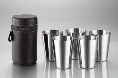 Elegant Wine Cup, Stainless Steel Wine Cup, Tableware, Houseware, Household (Кубок элегантное вино, нержавеющая сталь кубок вина, посуды, товаров для дома, бытовая)