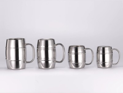 Cup, Stainless Steel Cup, Mug, Stainless Steel Mug, , Stainless Steel Auto Mug (Cup, Edelstahl-Cup, Tasse, Edelstahl Becher, Edelstahl-Tasse Auto)