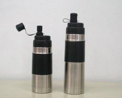 Stainless Steel Vacuum Flask, Thermal, Thermos Bottle, Tableware, Houseware