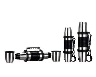 Stainless Steel Vacuum Flask, Thermal, Thermos Bottle, Tableware, Houseware (Нержавеющая сталь Термос, Thermal, термос, посуды, товаров для дома)