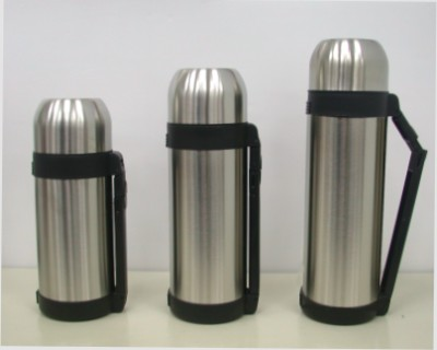 Stainless Steel Vacuum Flask, Vacuum Bottle, Thermal Bottle, Tableware,Houseware