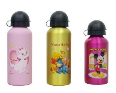 Edelstahl Isolierflasche, Vakuum-Flasche, Wärme-Flasche, Geschirr, Haushaltsart (Edelstahl Isolierflasche, Vakuum-Flasche, Wärme-Flasche, Geschirr, Haushaltsart)