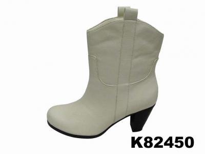 Ladies`s boots (Дамы сапог)