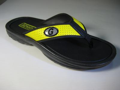 High Flexible Air Blowing Injected Sandals (Высокий Гибкие Air Blowing Injected Сандалии)