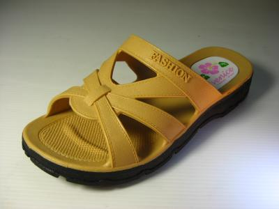 Convention Injecton Sandals (Übereinkommen Injecton Sandalen)